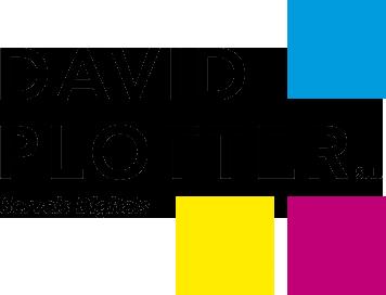 DavidPlotter